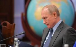 """Báo Nhật: """"Gót chân Achilles"""" của nước Nga thời TT Putin là những vấn đề rất sát sườn với người dân"""
