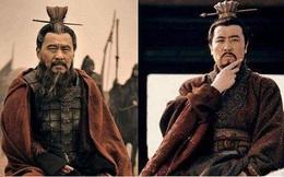 Tào Tháo và Lưu Bị trước khi chết mỗi người đều nhắc tên 1 người, nếu loại bỏ được, Tào Ngụy và Thục Hán đã có thể tồn tại lâu hơn