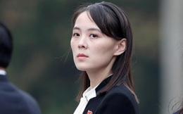 Em gái ông Kim Jong Un nắn gân ông Biden: Muốn 4 năm bình yên thì đừng làm gì để hối hận