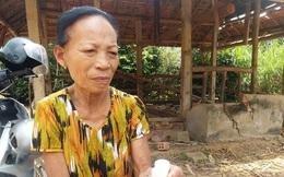 Sự thực 'Thần y' Võ Hoàng Yên ra tay chữa bệnh tại Quảng Ngãi