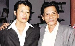 Bất ngờ về danh tính nam ca sĩ là con ruột của nghệ sĩ Thương Tín