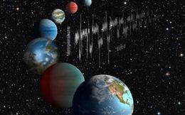 Trái đất là nơi sống cho muôn loài sau hàng tỷ năm nữa