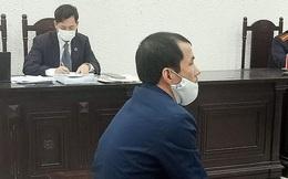 Chủ nợ đi đòi tiền bị con nợ gọi người đến truy sát gục trên đường ở Hà Nội