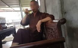 Trụ trì chùa Hưng Khánh nếu không ăn năn hối cải sẽ bị tẩn xuất, đuổi khỏi Tăng Đoàn