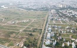 Khang Điền (KDH) rót thêm 1.000 tỷ để gia tăng quỹ đất tại quận 2