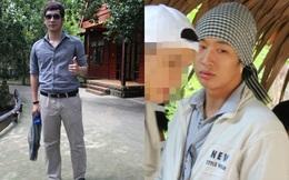 Cậu bé bán vé số dạo ở Sài Gòn thành diễn viên phim trăm tỷ là ai?