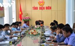 BN1971 ở Điện Biên lại dương tính với SARS-CoV-2 ở lần xét nghiệm thứ 13