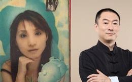 """Vợ chủ tịch công ty con của Alibaba bất ngờ đăng đàn """"truy lùng"""" chồng trên MXH, tố đối phương cướp đi sự nghiệp và vô trách nhiệm với gia đình"""