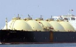 Qatar đã và sẽ tiếp tục gây 'náo loạn' thị trường khí đốt toàn cầu