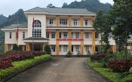 Kỷ luật phó giám đốc Trung tâm Du lịch Phong Nha - Kẻ Bàng vì kê khai tài sản thiếu minh bạch