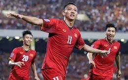 HLV Park gọi 'người hùng AFF Cup 2018' trở lại ĐT Việt Nam?