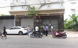 Vụ nổ súng tại quán karaoke XO, giang hồ có tiếng ở Mỹ Tho bị bắn chết: Công an mời 35 người về trụ sở làm việc