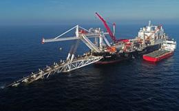 """Không cản nổi Nord Stream 2: Chuyên gia mách nước để Washington lách qua """"khe cửa hẹp"""""""