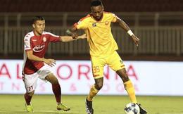 Đội bóng Việt có tin vui lớn, V.League sắp thay đổi mang tính cách mạng?