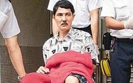 """Con trai út của Diệp Vấn: Sống lang bạt, từng đòi nhảy lầu tự tử vì lý do """"khó đỡ"""""""