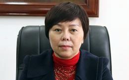 Cựu Giám đốc Sở Y tế tỉnh Sơn La vừa bị bắt giam từng sai phạm như thế nào?