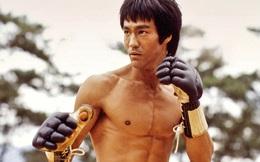 Liệu Lý Tiểu Long có là một võ sĩ xuất sắc? (Kỳ 1): Nếu thi đấu vào lúc này, ông ấy sẽ chiếm lấy vị trí của Conor McGregor