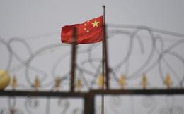 """Lần đầu tiên sau hơn 30 năm: EU nhất trí trừng phạt Trung Quốc với cáo buộc """"vi phạm nhân quyền"""""""