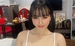 Hotgirl Trang Tây điều hành đường dây ma túy ở Đà Nẵng như thế nào?