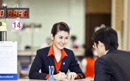 Chuyện hiểu lầm về các ngân hàng Việt, khách cũng lắc đầu khó đỡ