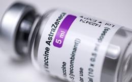 Vì sao vắc xin AstraZeneca bị 'tẩy chay' ở châu Âu và chưa được cấp phép sử dụng ở Mỹ?