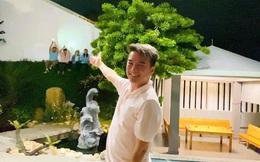Đang hát karaoke tại nhà, Đàm Vĩnh Hưng gặp phải chuyện hy hữu