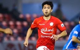 Chuyên gia lý giải nguyên nhân Lee Nguyễn gây thất vọng ở V-League