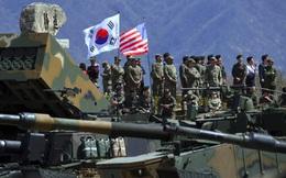 """BTQP Mỹ vừa nhắc Trung Quốc đã bị """"giội nước lạnh"""": Hàn Quốc sợ gì mà không dám ho he với Bắc Kinh?"""