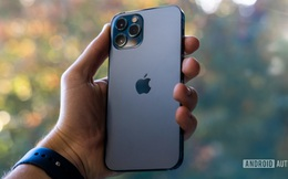 Cả thế giới lao đao vì thiếu chip, trừ Apple