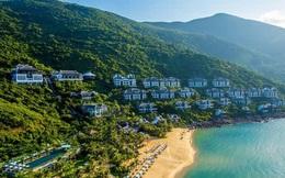 """Các resort sang chảnh bậc nhất Việt Nam bước vào cuộc đua đại hạ giá: Giảm trên 50% tiền phòng, giá """"sương sương"""" chưa tới 10 triệu đồng/đêm"""