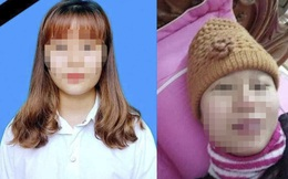 Sản phụ quê Nam Định mất tích bí ẩn, 3 ngày sau gia đình tìm thấy thi thể ở cầu Nhật Tân - Hà Nội