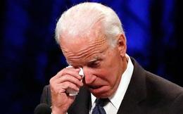 Lệnh hành pháp bị tố vượt quyền Quốc hội: 21 bang đệ đơn kiện Tổng thống Biden