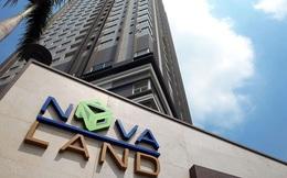 4 công ty có trụ sở Hà Nội huy động 5.300 tỷ đồng mua dự án 9,6 hécta Quận 2 của Novaland