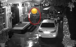 """Lắp camera theo dõi vì mất đồ lót liên tục, danh tính kẻ biến thái khiến người đàn ông """"té ngửa"""""""