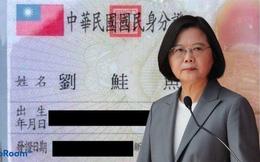 """Nhà hàng Nhật Bản """"tung nhẹ"""" khuyến mãi: Đài Loan khốn đốn trong cuộc """"hỗn loạn cá hồi"""""""