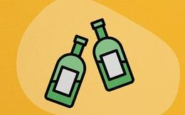 Say rượu mà uống những thứ này thì khốn khổ thêm nghìn lần: Đọc ngay còn tránh