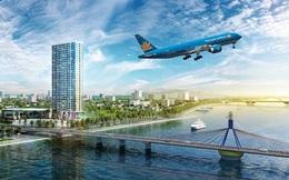 Giá vé hàng loạt chặng bay nội địa chạm đáy: Không đi du lịch bây giờ thì là bao giờ?