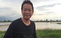 Bảo Chung: Ở Mỹ không được đi quay, về Việt Nam một đêm hát 9 show, ngày ngủ 3 tiếng
