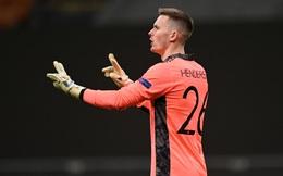 """Chấm điểm cầu thủ MU vs AC Milan: """"Người hùng"""" trong khung gỗ"""