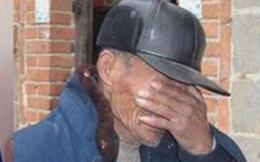 Đi rút tiền, người đàn ông lớn tuổi điếng người khi nhân viên ngân hàng thông báo 1 thông tin gây hoang mang, phải nhờ cảnh sát vào cuộc