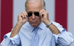 """TT Biden """"không hối hận"""" sau phát ngôn sốc; Mỹ đã """"suy nghĩ lại"""" sau lời đáp trả của TT Putin?"""