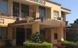 Lãnh đạo Trung tâm y tế huyện Ia Grai: Bác sĩ bị kỷ luật không phải vì chẩn đoán sai