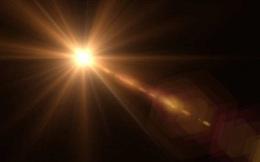 Bất ngờ trước những sự thật thú vị về Mặt Trời