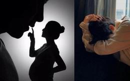 Biết vợ mang thai con kẻ khác, chồng khóc lóc đi nhảy sông tự tử, bố chồng vẫn nhất quyết không chịu nói ra sự thật động trời phía sau