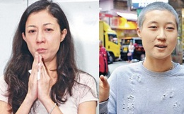 Người tình Hoa hậu thừa nhận bạo hành khiến Ngô Trác Lâm bỏ nhà ra đi, tố Thành Long trở mặt khi biết tin mang bầu