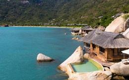 """Trong khi """"con cưng"""" Six Senses kinh doanh không mấy khả quan, tập đoàn IHG vẫn ồ ạt mở thêm resort sang chảnh ở Việt Nam"""