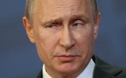 """""""Ông Biden bận rồi"""": Nhận lời thách thức giao hữu """"quá thâm"""" từ ông Putin, Mỹ bối rối?"""