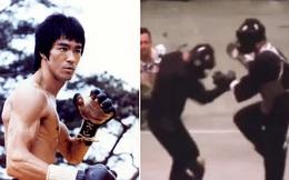 Liệu Lý Tiểu Long có là một võ sĩ xuất sắc? (Kỳ 2): Ba trận đánh nhen nhóm cho sự ra đời của Triệt quyền đạo