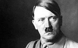 Ba bí ẩn của trùm phát xít Hitler