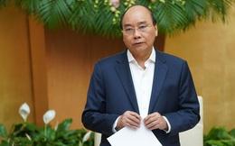 Thủ tướng yêu cầu rà soát sửa quy định về chứng chỉ thăng hạng giáo viên
